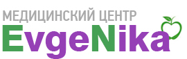 Медицинский центр «ЕвгеНика»