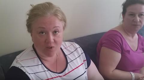 Летняя студия Марины Корпан Сочи 2015, Светлана г.Москва