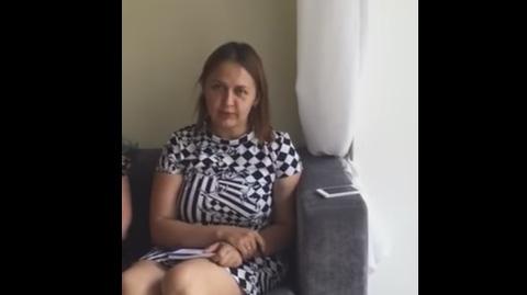 Летняя студия Марины Корпан Сочи 2015, Ирина г.Тула