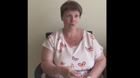 Летняя студия Марины Корпан Сочи 2015, Лариса г.Надыр