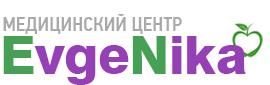 """Медицинский центр """"ЕвгеНика"""""""