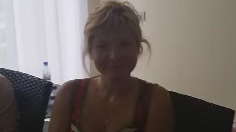 Летняя студия Марины Корпан Сочи 2015, Светлана г.Смоленск